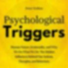 Psychological Triggers.jpg