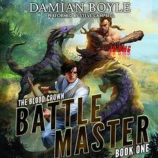 Battle Master 1.jpg