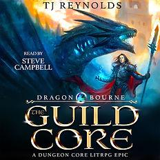 Guild Core .jpg