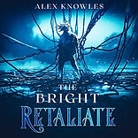 Bright Retaliate.jpg