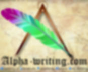 alpha writing logo.jpg