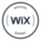 2018 Wix Expert Badge #1.png