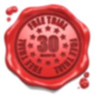 30 day free trial.jpg