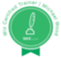 Wix Certified Trainer Badge.png