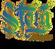 storymaster academy gold logo.png