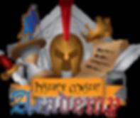 history-master-academy-logo-v2.png