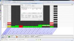 Prodution Controller