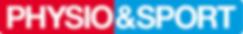 Physio_und_Sport_Logo.png