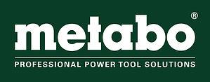 metabo-logo.jpg
