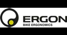 ergon-193x100.png