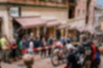 190922_34117_by_Sigel_SUI_Lugano_XCC_MA_