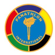 PANATHLON-Kopie--150x150.png