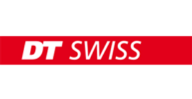 dtswiss-193x100.png