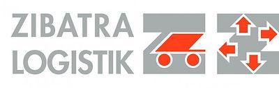 Zibatra.jpg.jpg