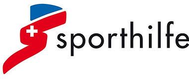 sporthilfe logo.jpg