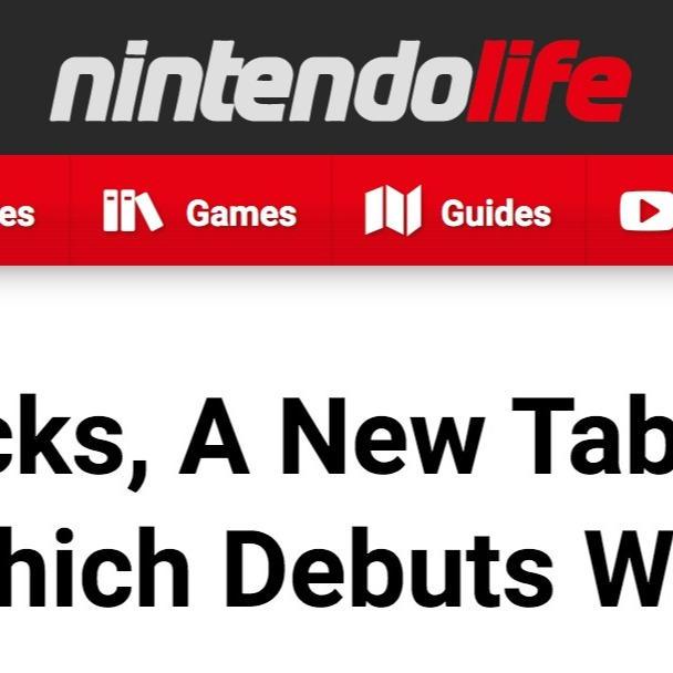 NintendoLife.com