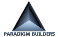 Paradigm+Builders.png