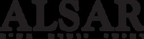 logo-2967x811.png