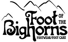 Foot of the bighorns.jpg