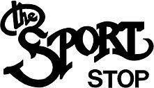 Sport+Stop+Logo.jpg