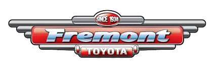 Fremont-Toyota-Sheridan-Fremont-Motor-Co