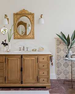 Benedetto Master Bath Vanity.jpg
