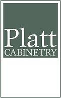 PTB-154 Platt Cabinetry Logo.jpg