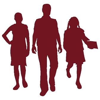 Logo Personen perlrubinrot.png
