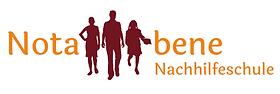 Nota bene Logo neu2_edited.png