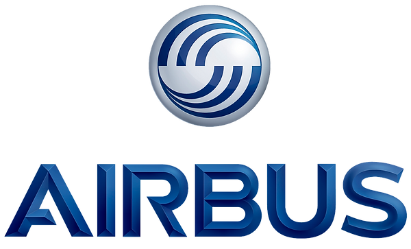 Couleur-logo-Airbus.png