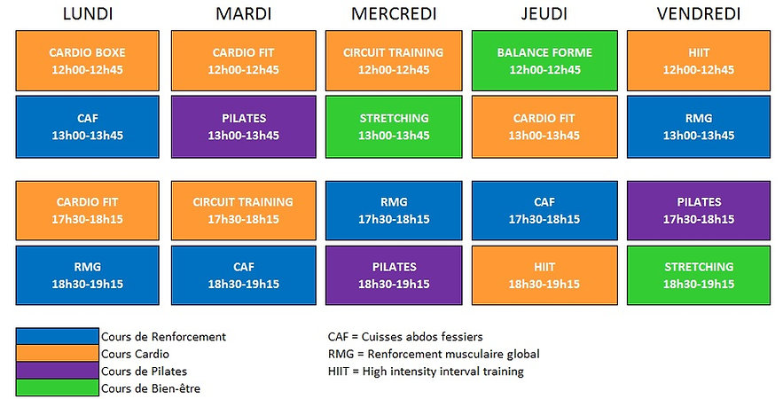 Planning Cours LIVE 11 2020.jpg