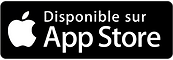 Dipos sur appstore.png