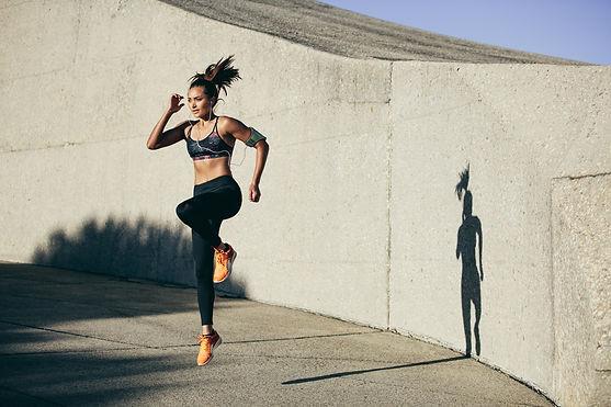 bigstock-Fitness-Woman-Doing-Cardio-Int-
