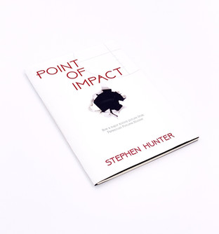 Point%2520of%2520Impact%2520Book_edited_