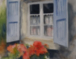 Classic Provence_edited.jpg