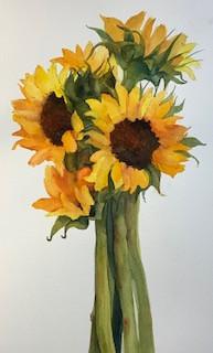 Kansas Bouquet.jpg