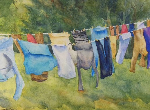 Never air your dirty laundry, except with a good friend. - Copy - Copy.jpg