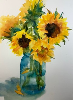 Sarah's Sunflowers (2) - Copy.jpg
