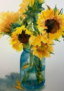 Sarah's Sunflowers (2) - Copy_edited.jpg