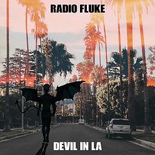 Devil In LA