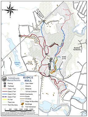 Ridge Hill Pamphlet-2.jpg