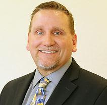 Kirk E. Aubuchont, PLS, Associate.jpg
