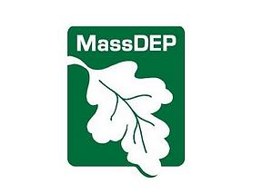 MASS-DEP_Logo.png
