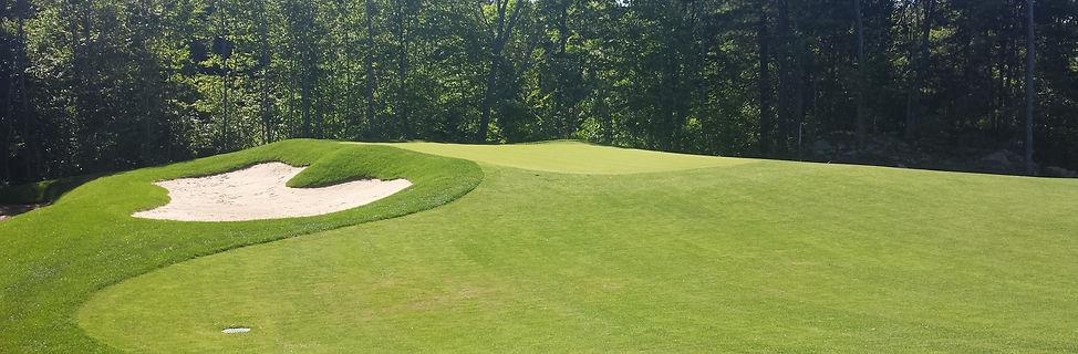 golf-club-2.jpg