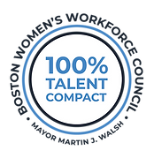 100 Talent - white.png