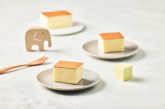 07-cheesemate-20472.jpg
