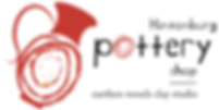 Hintonburg Pottery Shop Logo.png