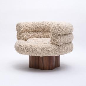 DESIGN - chaises de rêve