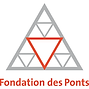 logo Fondation des Ponts.png