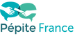 logo Pepite France.png